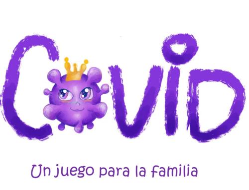 El juego del COVID