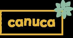 Canuca Logo